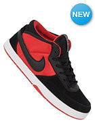 NIKE ACTIONSPORTS Mavrk Mid 3 GS black/black/pimento/white