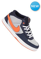 NIKE ACTIONSPORTS Mavrk Mid 3 GS obsidian/elctr orange/wlf gry