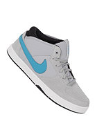 NIKE ACTIONSPORTS Mavrk Mid 3 GS wolf grey/neo turq-black