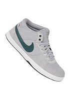 NIKE ACTIONSPORTS Mavrk Mid 3 wolf grey/dark atomic teal-anthracite