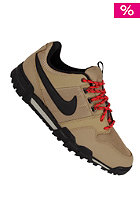 NIKE ACTIONSPORTS Mogan 2 Oms filbert/black-university red