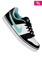 NIKE ACTIONSPORTS Mogan 2 SE black/tropical twist/white