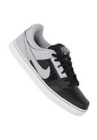 NIKE ACTIONSPORTS Mogan 2 SE black/wolf grey