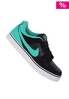 NIKE ACTIONSPORTS Mogan 2 SE Jr black/atomic teal