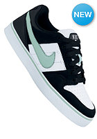 NIKE ACTIONSPORTS Mogan 2 SE JR black/crystal mint/white/white