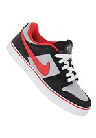 NIKE ACTIONSPORTS Mogan 2 SE JR black/pimento/wolf grey/white