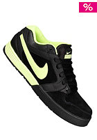 NIKE ACTIONSPORTS Mogan 3 black/volt black