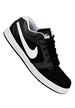 NIKE ACTIONSPORTS Mogan 3 black/white