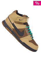 NIKE ACTIONSPORTS Mogan Mid 2 Jr Ws filbert/black-dark khaki-black