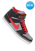 NIKE ACTIONSPORTS Mogan Mid 2 SE black/pimento/stealth
