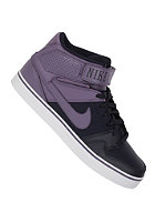 NIKE ACTIONSPORTS Mogan Mid 2 SE dark obsidian/canyon purple