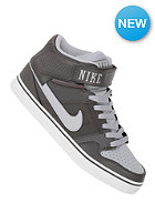 NIKE ACTIONSPORTS Mogan Mid 2 SE midnight fog/wolf grey/white