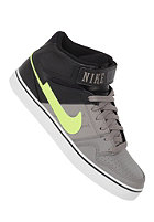 NIKE ACTIONSPORTS Mogan Mid 2 SE sport grey/volt-black