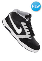NIKE ACTIONSPORTS Mogan Mid 3 JR black/white/wolf grey