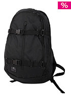 NIKE ACTIONSPORTS Nike Hi Backpack black/black/(white)