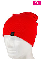 NIKE ACTIONSPORTS Nike Solid Beanie challenge red
