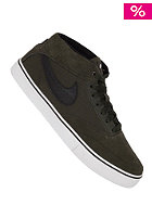NIKE ACTIONSPORTS Omar Salazar LR sequoia/black-white-atmc green