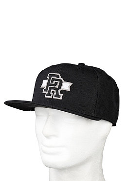 NIKE ACTIONSPORTS P Rod Icon Snap Back Cap black