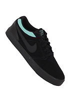 NIKE ACTIONSPORTS Paul Rodriguez 5 LR black/black-crystal mint