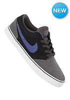 NIKE ACTIONSPORTS Paul Rodriguez 5 LR midnight fog/dp royal blue/blk