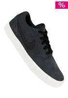 NIKE ACTIONSPORTS Paul Rodriguez 5 LR seaweed/black-sail