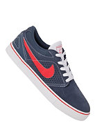 NIKE ACTIONSPORTS Paul Rodriguez 5 LR squadron blue/pimento/white