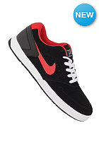 NIKE ACTIONSPORTS Paul Rodriguez 6 black/pimento/white