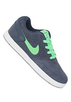 NIKE ACTIONSPORTS Paul Rodriguez 6 GS squadron blue/psn green/white