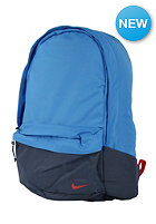 NIKE ACTIONSPORTS Piedmont Backpack photo blu/squad blu/pimento