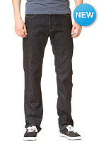 NIKE ACTIONSPORTS Prod Hawthorne DFS Jeans Pant denim/rinse indigo