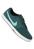 NIKE ACTIONSPORTS Rabona dark atomic teal/crystal mint-white