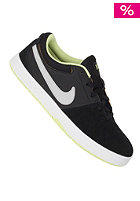 NIKE ACTIONSPORTS Rabona GS black/strata grey-electric yellow