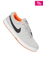 NIKE ACTIONSPORTS Rabona GS strata grey/black-total orange