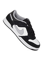NIKE ACTIONSPORTS Renzo 2 black/wolf grey-white