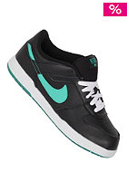 NIKE ACTIONSPORTS Renzo 2 Jr black/atomic teal