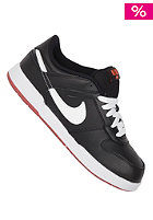 NIKE ACTIONSPORTS Renzo 2 Jr black/white-total crimson