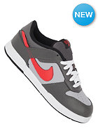 NIKE ACTIONSPORTS Renzo 2 JR midnight fog/pimento/wolf grey
