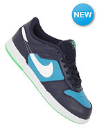 NIKE ACTIONSPORTS Renzo 2 JR obsidian/white/photo blue