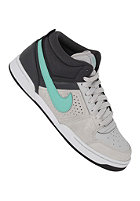 NIKE ACTIONSPORTS Renzo 2 Mid ntrl grey/crystal mint-anthracite
