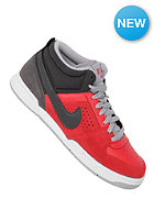 NIKE ACTIONSPORTS Renzo 2 Mid pimento/anthracite/wolf grey