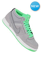 NIKE ACTIONSPORTS Renzo 2 Mid stadium grey/stealth/psn green