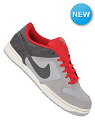 NIKE ACTIONSPORTS Renzo 2 wolf grey/midnight fog/pimento