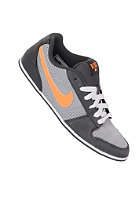 NIKE ACTIONSPORTS Ruckus Low Jr anthracite/bright citrus