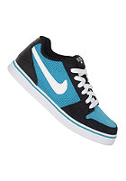 NIKE ACTIONSPORTS Ruckus Low JR neo turq/white-black