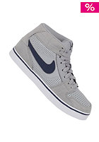 NIKE ACTIONSPORTS Ruckus Low JR wolf grey/light midnight