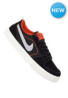 NIKE ACTIONSPORTS Ruckus LR black/wolf grey/electro orange