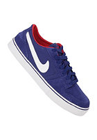 NIKE ACTIONSPORTS Ruckus LR deep royal blue/gm royal-pmnt