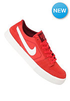 NIKE ACTIONSPORTS Ruckus LR pimento/white/team red
