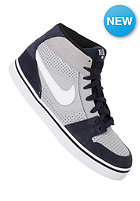 NIKE ACTIONSPORTS Ruckus Mid JR wolf grey/white/obsidian