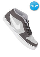 NIKE ACTIONSPORTS Ruckus Mid LR midnight fog/white/wolf grey